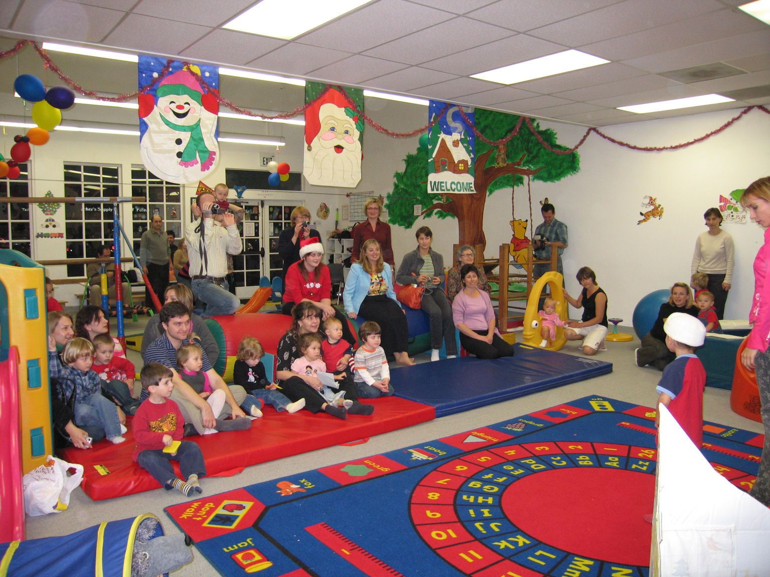 0850 New Year at Kids Gym.JPG