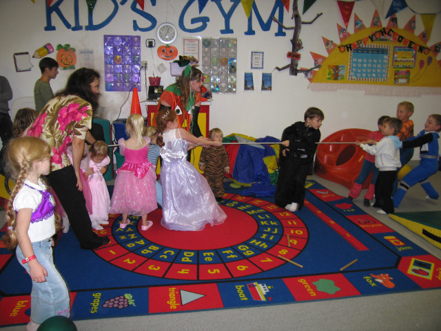 0698_Kids Gym Halloween.JPG