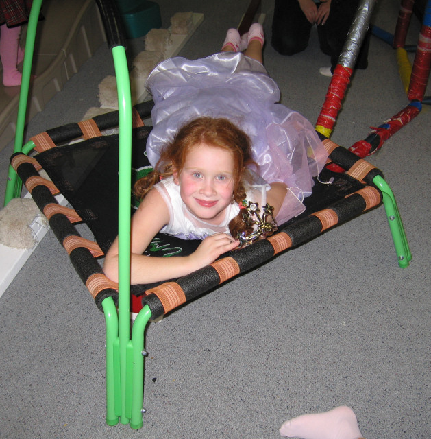0718_Kids Gym Halloween.JPG